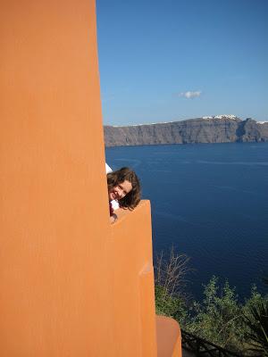 Photo+10+-+Tine+balcony+of+Nicoletta+House.jpg