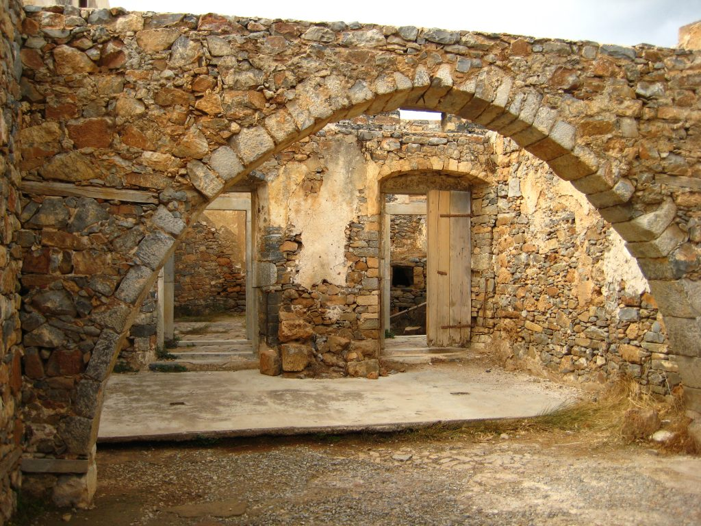 Spinalonga copy 2