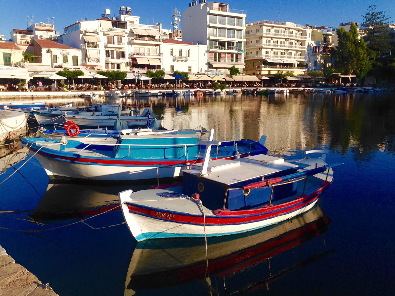 Crete-35